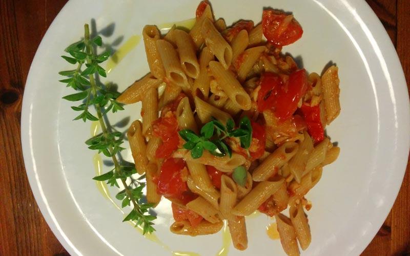 cucina-IMG_20140502_133507