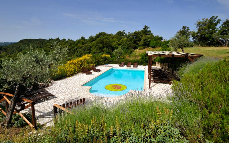 piscina_DSC3211