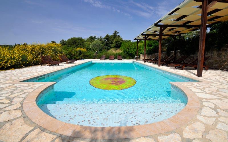 piscina_DSC3216