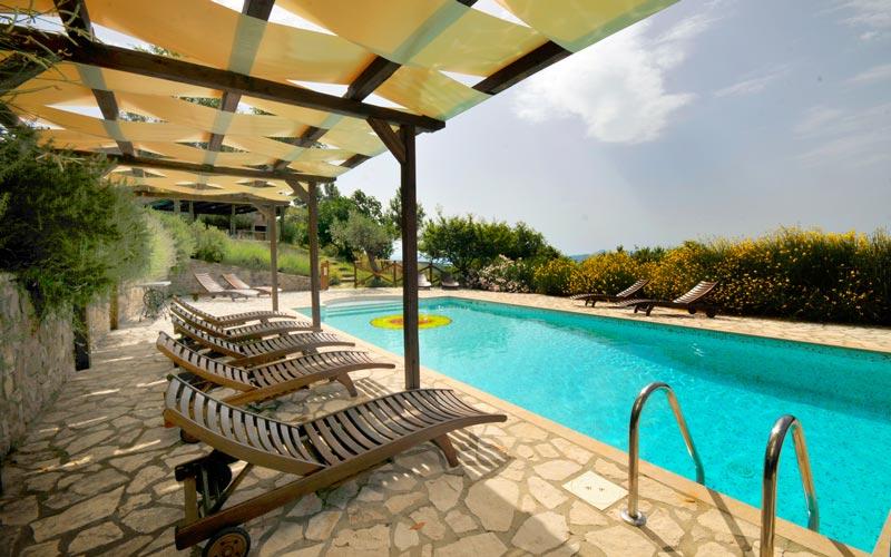 piscina_DSC3221