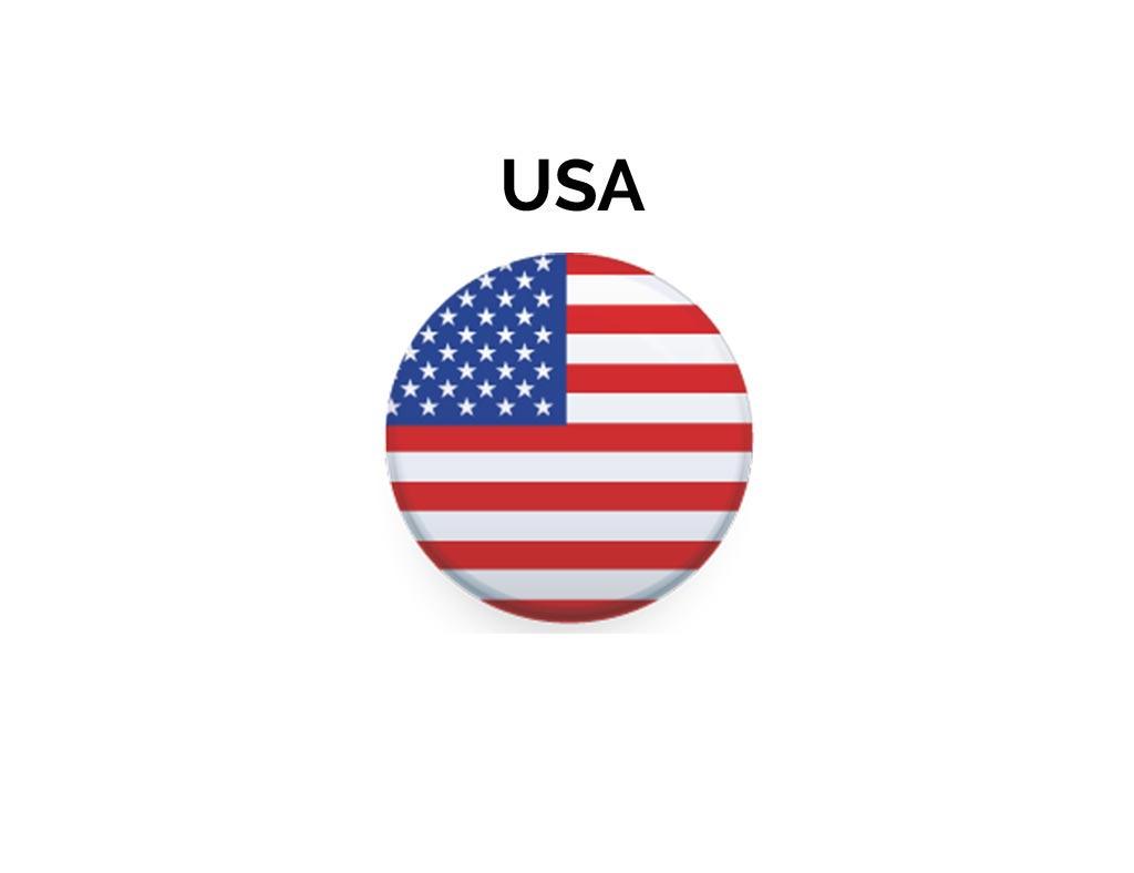 America-0