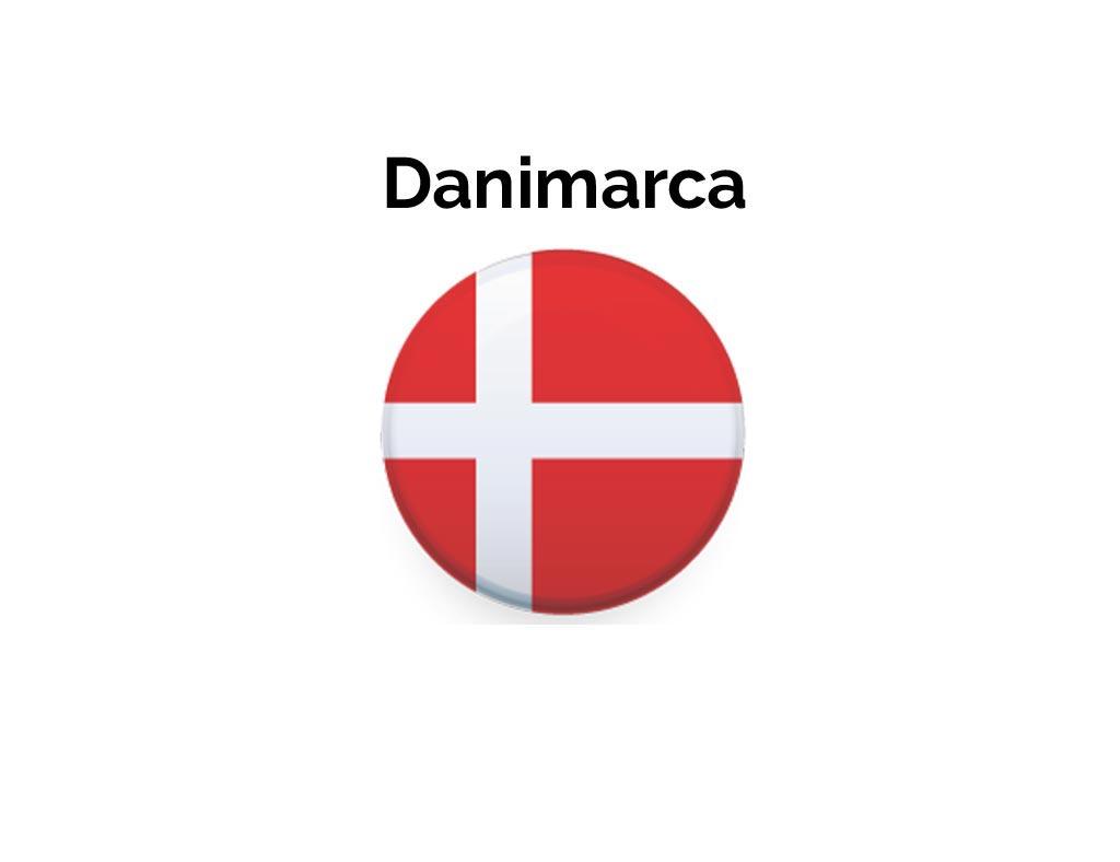 Danimarca-0
