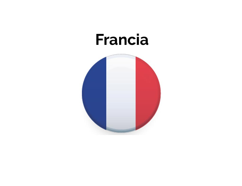 Francia-0