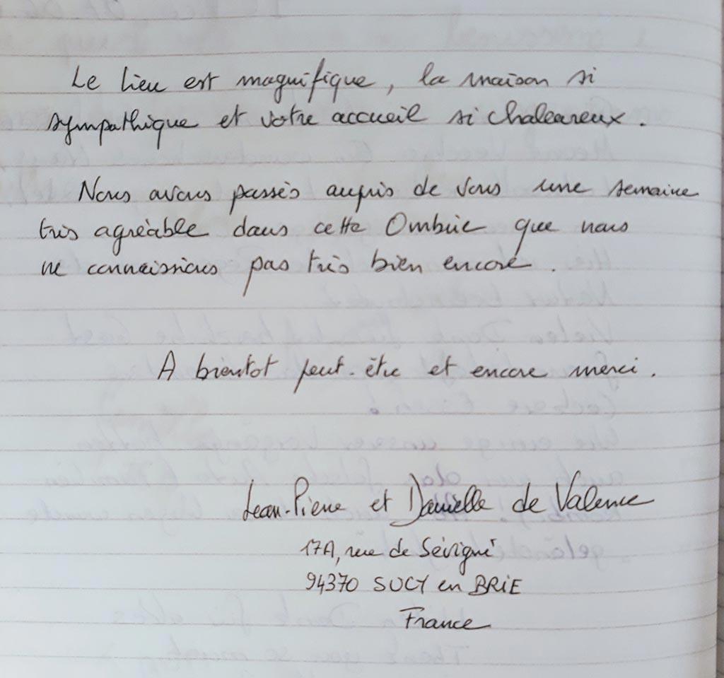 Francia-0402_204516