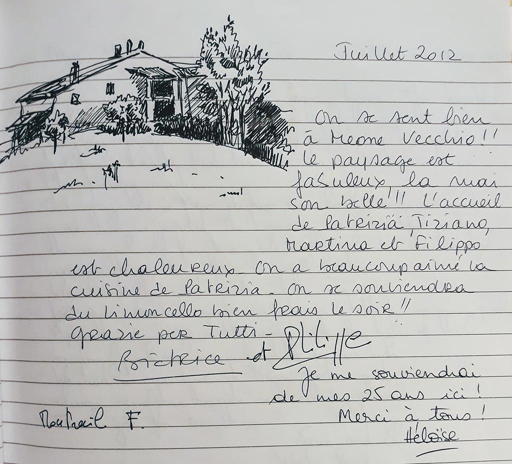 Francia-0402_211746