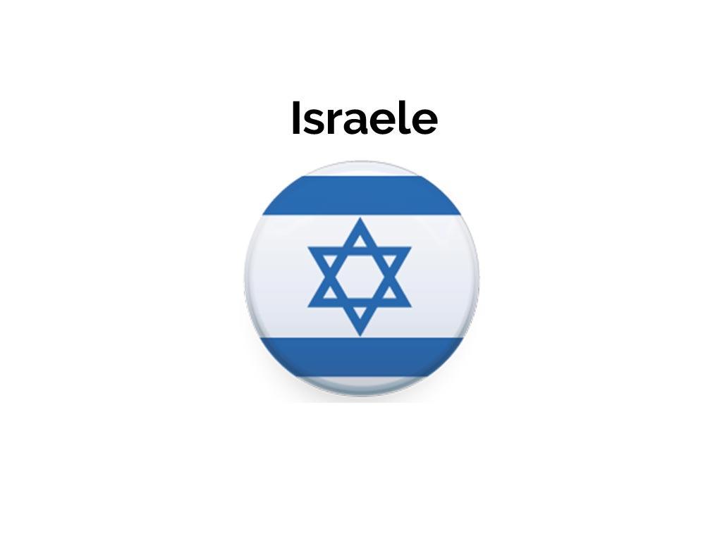 Israele-0