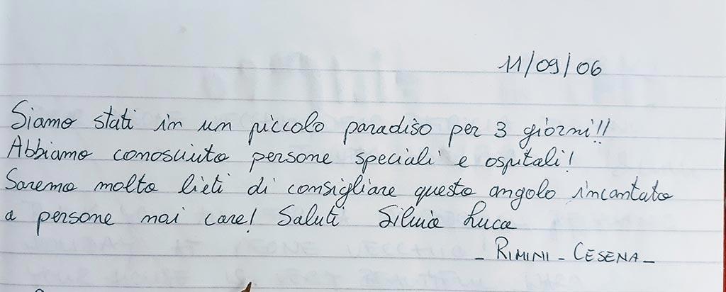 Italia0402_202337