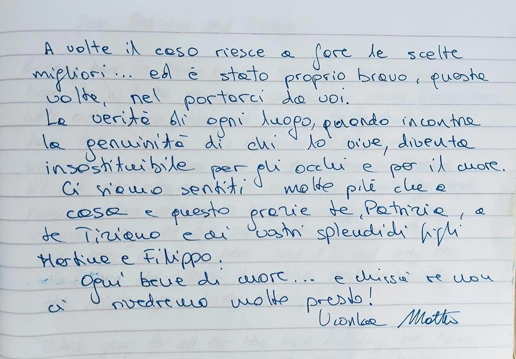 Italia0402_205721