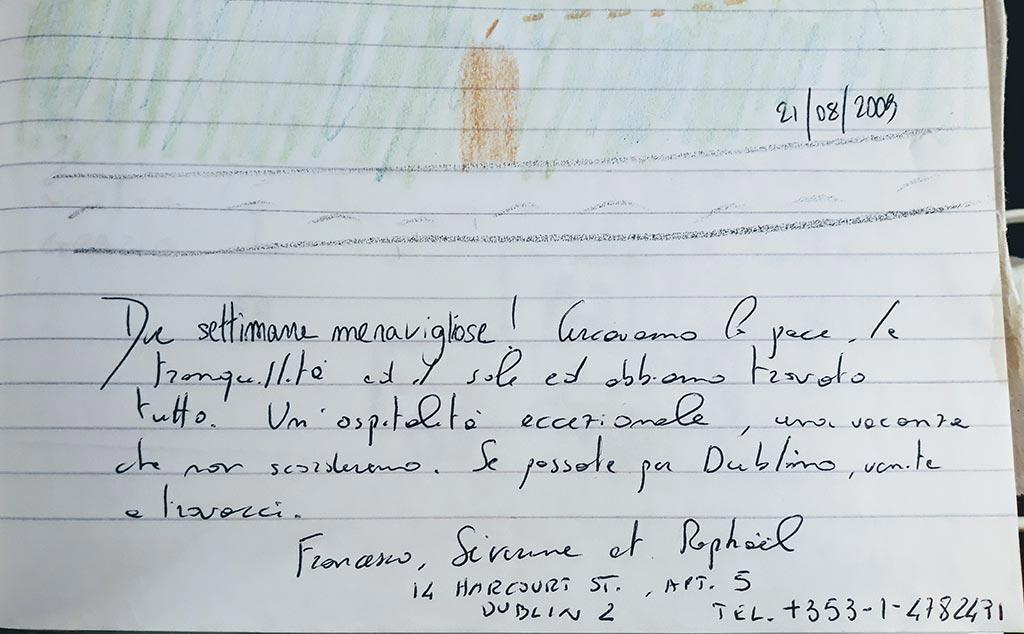 Italia0402_210225