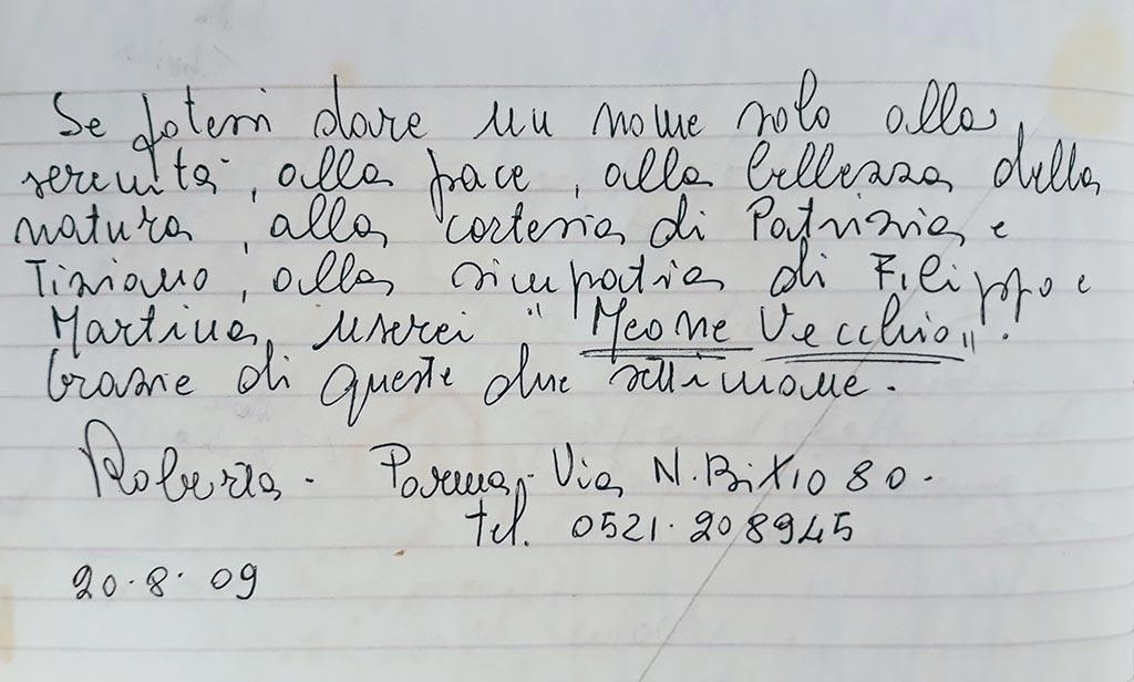 Italia0402_210243
