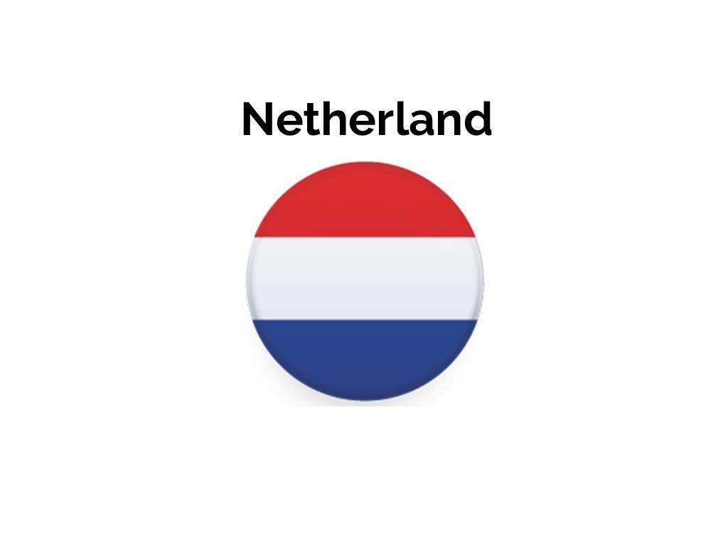 Netherlands-0