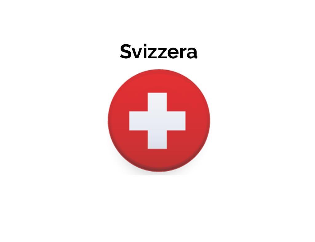 Svizzera-0