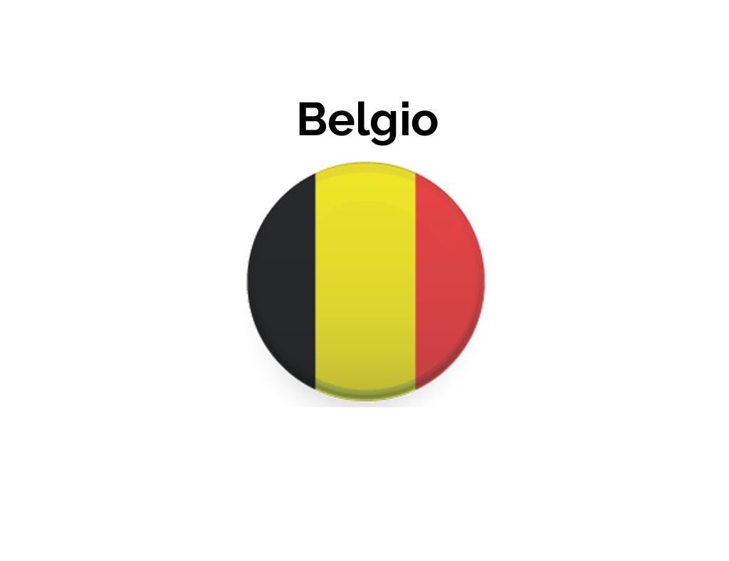 belgio-000