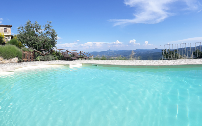 piscina-20190618_173120