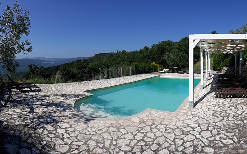 piscina-20190619_094023